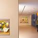 Book-Inspired Dioramas