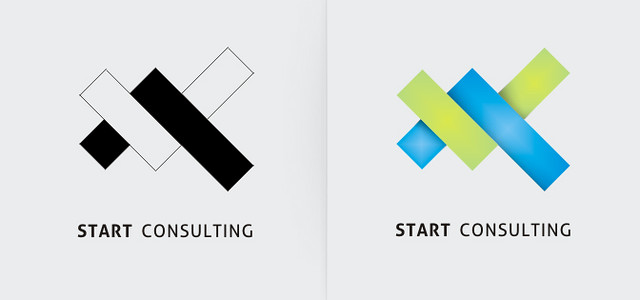 Start Consulting