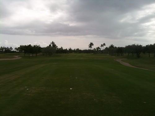 Hawaii Prince Golf Club 447