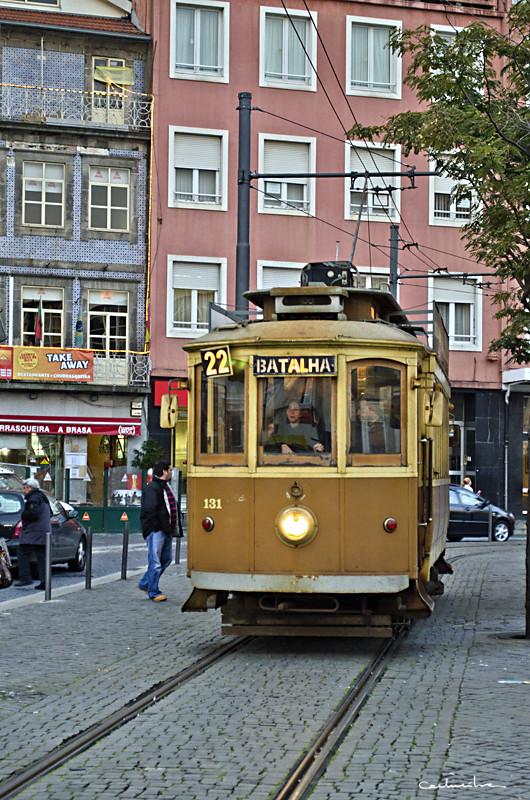 Porto'12 0085