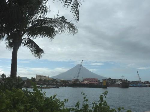 Luzon-Legazpi -Embarcadero (2)