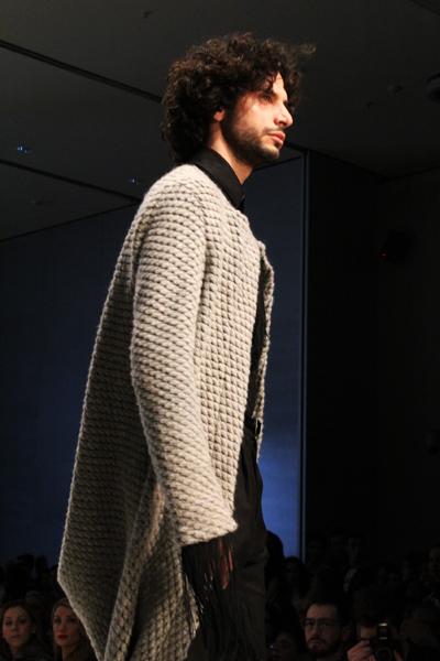 fashionarchitect.net AXDW stelios koudounaris FW12-13 05