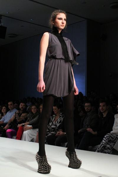 fashionarchitect.net AXDW stelios koudounaris FW12-13 06
