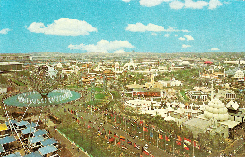 New_York_Worlds_Fair_1964_Unisphere_01