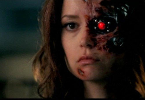 Underappreciated Gems: Terminator: The Sarah Connor Chronicles by freshfromthe.com