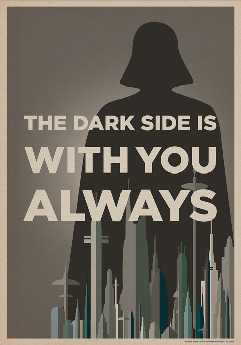 sw_propaganda_art_dark_side480