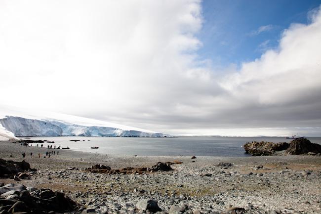 antarctica-blog-11