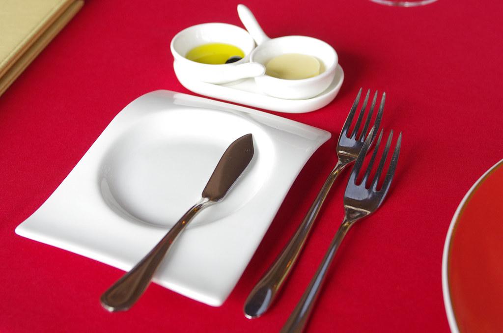 oroom dining