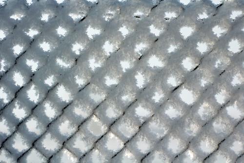 hoar-frost-fence-11-02-12