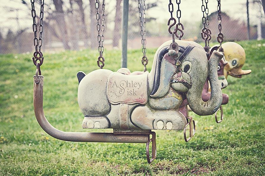 Swing RS