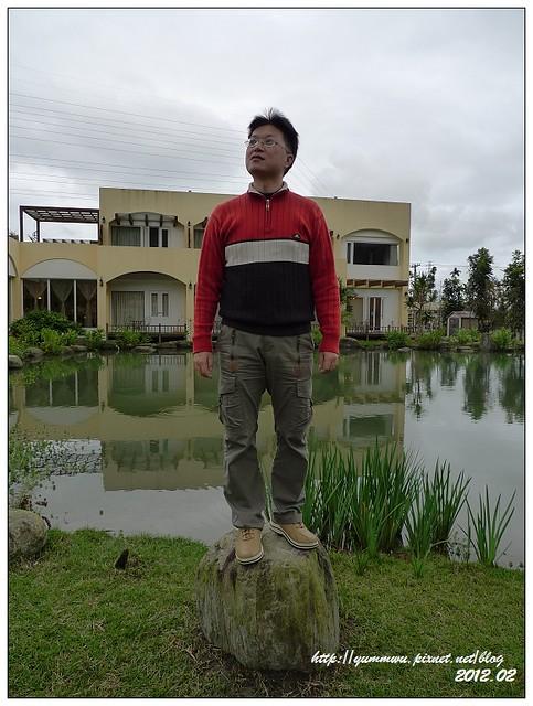 花見幸福莊園民宿(51)