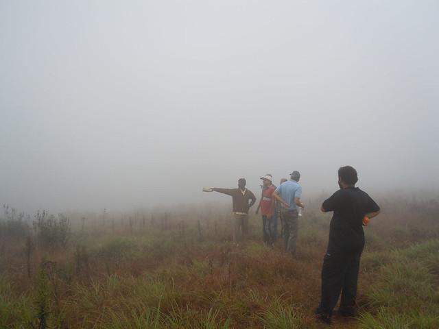 Brahmagiri_Trek_To_Peak2