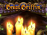 Online Great Griffin Slots Review