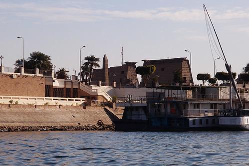 Luxor_karnak14