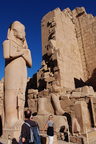 Luxor_karnak39