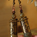 etched bullet earrings_wings n scales29
