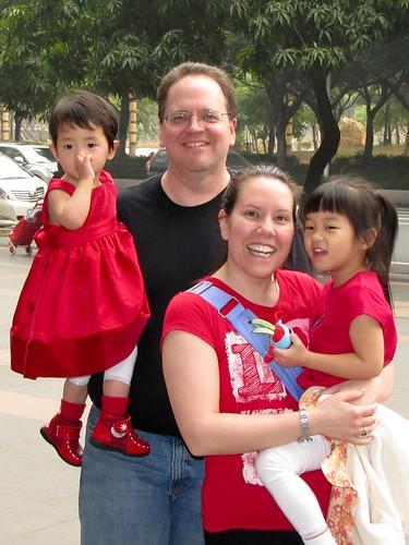 China_2011-02-23_09