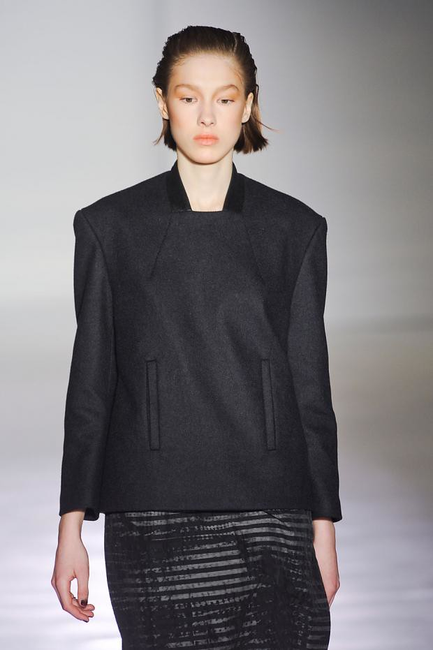 jeremy-laing-autumn-fall-winter-2012-nyfw18