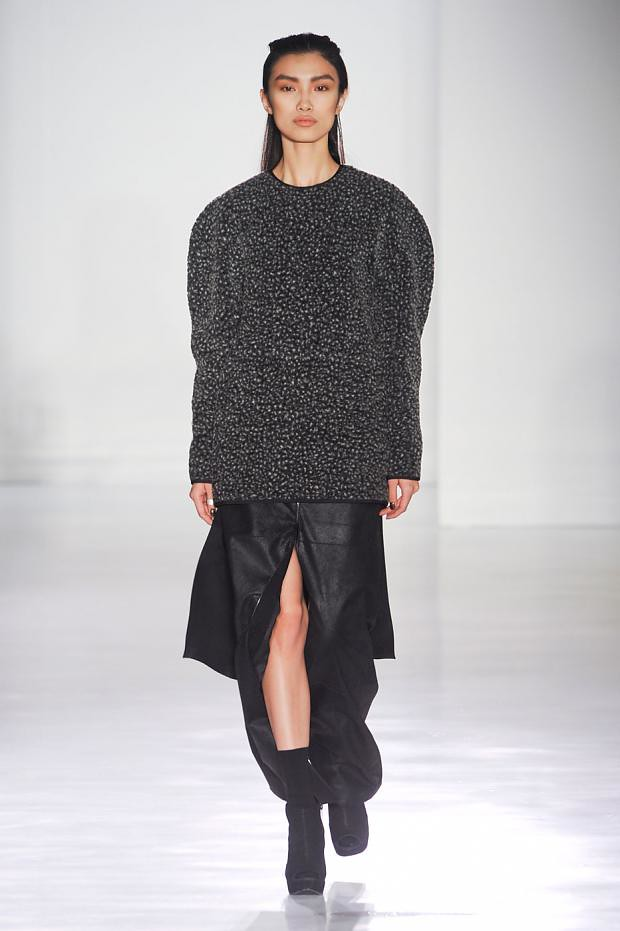 jeremy-laing-autumn-fall-winter-2012-nyfw37