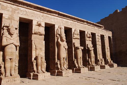 Aswan_Abu Simbel25