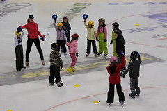 speed skating(0.0), outdoor recreation(0.0), roller in-line hockey(0.0), skating(1.0), winter sport(1.0), sports(1.0), recreation(1.0), ice skating(1.0), ice rink(1.0),