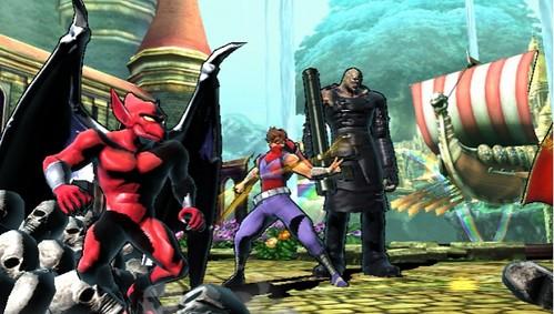 Ultimate-Marvel-vs-Capcom-3_06