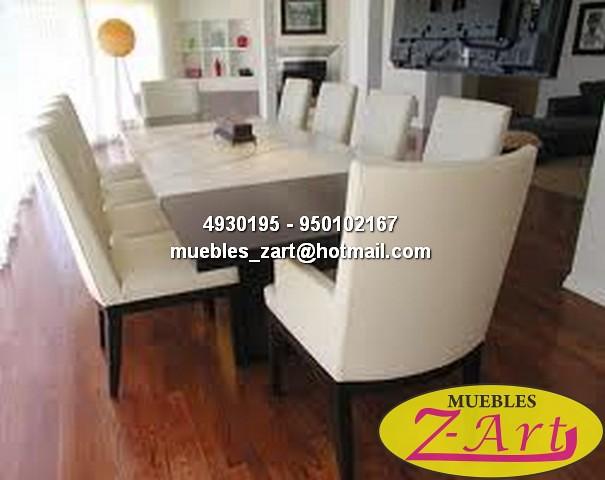 6877747973 d5e657ccd8 for Juego de muebles moderno