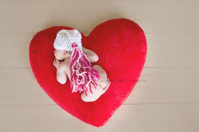 valentine miller newborn2small