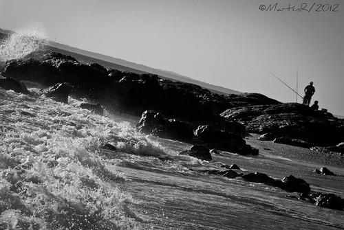 Pesca by MartínR