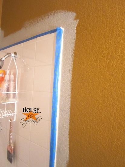 ScotchBlue_bathroom_edges_hoh_17