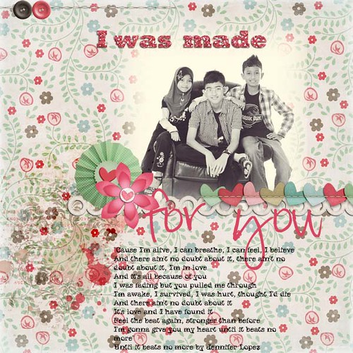 i was made for you-web