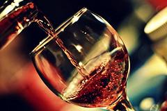Vino & Compañía, tu compañía del vino