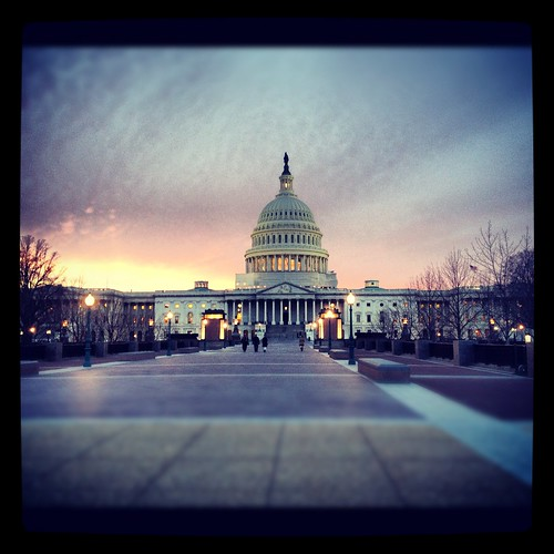 Capitol 2 - FamousDC - Mary Leschper