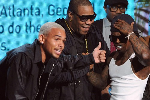 chris-brown-busta-rhymes-lil-wayne