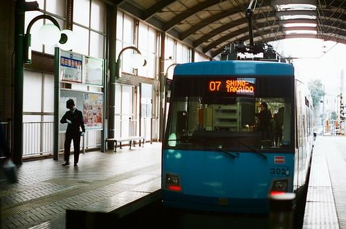 2012-0126-pentax-sl-fuji-xtra400-004