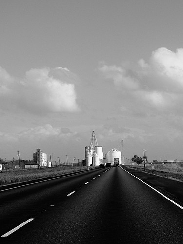 03-31-12 Southbound by roswellsgirl