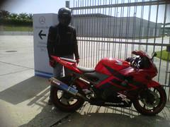 IMG00279-20120212-1618