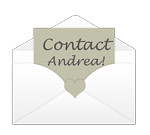 Contact Envelope