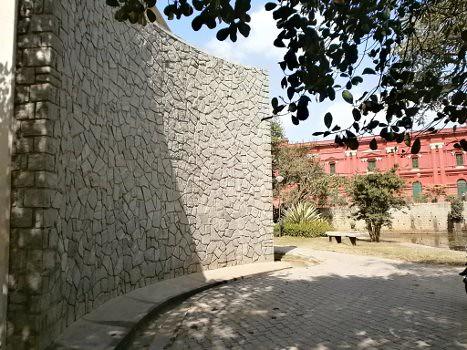 VenkatappaArtGallery-Bangalore