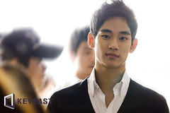 Kim Soo Hyun KeyEast Official Photo Collection 20100714_ksh_07
