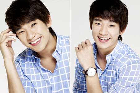 Kim Soo Hyun KeyEast Official Photo Collection 20110717_sk2_02