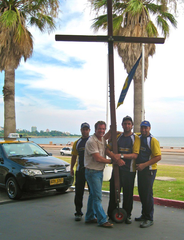 Uruguay Image12