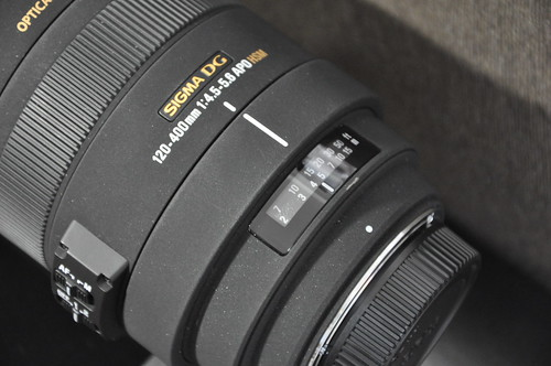 SGIMA - APO 120-400mm F4.5-5.6 DG OS HSM_009