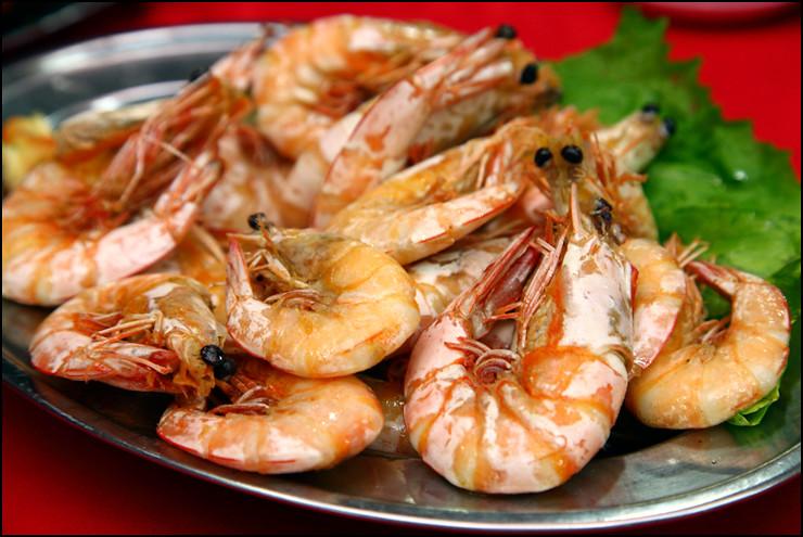 salted-prawns