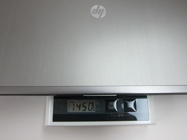1.45kg
