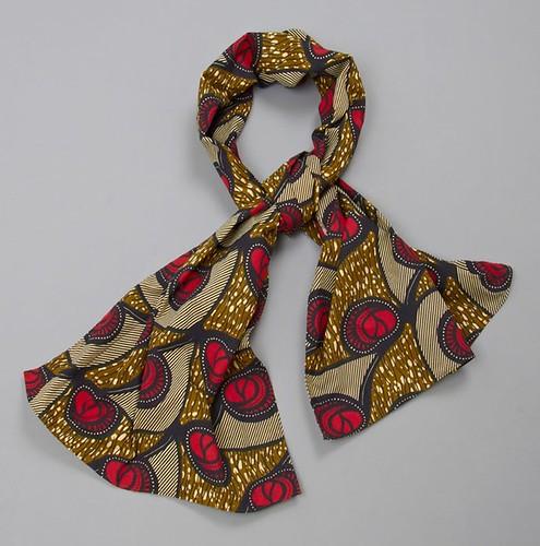 WWMScarves-1