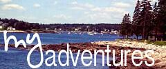 myadventures