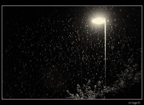 let.it.snow