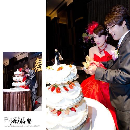 結婚迎娶紀錄-55