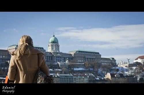 Budapest image photo